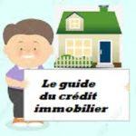 guide du crédit immobilier